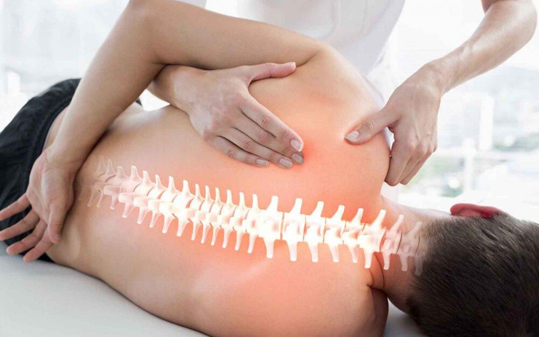 Différences entre Ostéopathie, physiothérapie et chiropractie ?