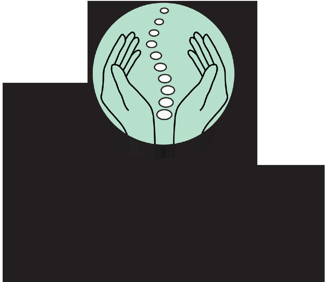 osteopathie-logo