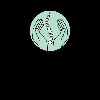 Ostéopathie Sophie Maynard