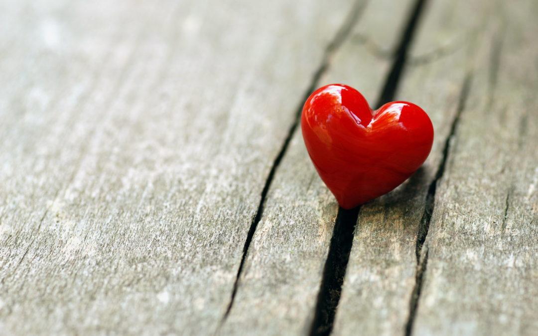 Les bienfaits du sentiment amoureux sur la santé